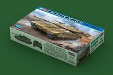 Hobbyboss 1/35 82476 IDF Merkava Mk.IIID(LIC)