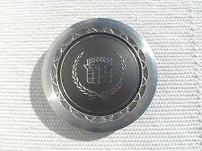 1994-1996 Cadillac Fleetwood Brougham Wheel Center Cap Used OEM