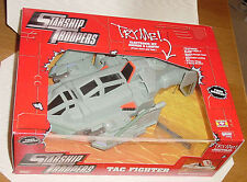 STARSHIP TROOPERS ELECTRONIC TAC FIGHTER BIG