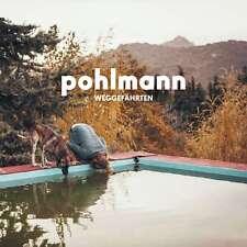 POHLMANN - Weggefährten (2017) -- CD  NEU & OVP