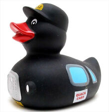 London Taxi Rubber Duck From Yarto