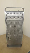Apple MAC PRO 2006 (2,1) 2x 2.33ghz QUAD CORE (8) 1tb 8gb ATI Radeon 4800 1gb