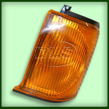 LAND ROVER DISCOVERY 2 L/H FRONT INDICATOR LAMP TO`03