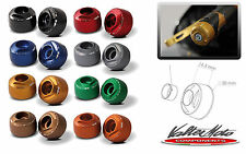 ValterMoto handlebar ends SUZUKI GSX 1300 B-KING 07-15 Steering weights end