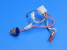 Whirlpool Side By Side Refrigerator ED25PQXFW02 Defrost Thermostat 2196155