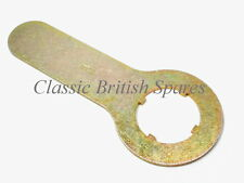 Triumph Lower Fork Tube Bush Nut Spanner Wrench Tool 60-0527 T100 T120 TR6 T150