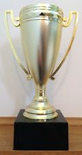 "11"" CUP TROPHY - FREE ENGRAVING"