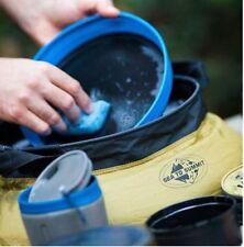 Sea To Summit Kitchen Sink - Multipurpose Collapsible dog bowl