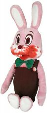 Silent Hill - Robbie the Rabbit Plüsch 36cm Stofftier NEU plush NEW Hase