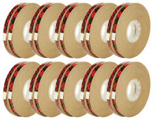 Scotch 3M ATG Adhesive Tape Glider Gun General Purpose Refill 20 rolls 1/4x36yd
