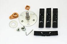 Secadora Repuestos / Piezas encaja Hotpoint teniendo Kit De Reparación + Regalo Gratis