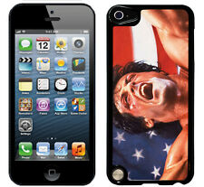 Rocky film case fits ipod touch 5 5th gen cover apple (9) sylvester stallone