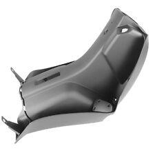 Innenraum Verkleidung Schwarz für Kymco Agility 50 125 mit Blinker im Beinschild