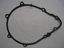 Honda CB750,CB900,CB1000 79-83 Cometic .032AFM Timing Cover Gasket 11395-425-306