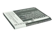 Premium Battery for Mobistel Cynus F5, BTY26184, BTY26184Mobistel/STD, MT-8201S