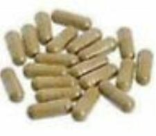 HIGH STRENGTH FEVERFEW 1000mg 240 caps HEADACHES, MIGRAINE, ALLERGIES vegetarian