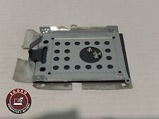 Asus Eee PC 1005PEG Hard Drive Caddy With Screws