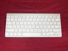 Original Genuine Apple Wireless Bluetooth Keyboard  A1314 B