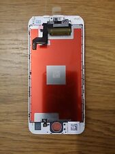 Apple iPhone 6s White Replacement LCD Touch Screen & Digitizer Display Unit