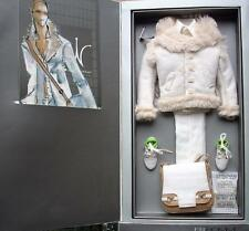 """13"""" FR~Thrill Seeker Male Figure Doll's Outfit~Homme~LE 850~NIB~NRFB~Rare!"""