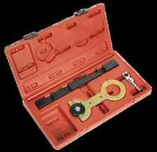 BMW TWIN VANOS ENGINE M52 TU M54 M56 SPROCKET CHAIN TIMING TOOL KIT ASTA NEW