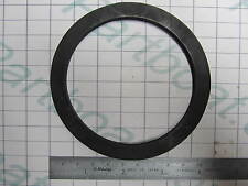 27-33508 Mercury Rubber Gasket Mercruiser I Stern Drive Engines 1963