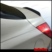 SpoilerKing Rear Trunk Spoiler DUCKBILL #301G (Fits : Nissan Altima 2dr coupe)