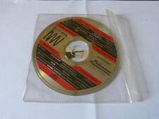 PETER MURPHY - TAFURI - PLEASURE - CATERWAUL - TIGERTAILZ - CD compil !!!