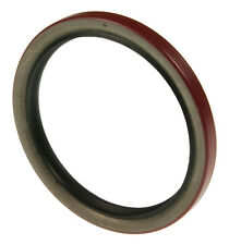 National Oil Seals 710056 Rear Main Seal