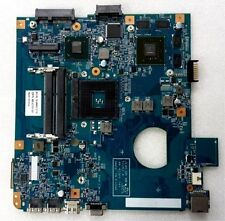 Acer Travelmate 4750G Mainboard MB.V3Y01.001 mit GeForce GT540M 1GB Grafikkarte