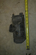 D7-3 OD PART YAMAHA HONDA AIR BOX PART MOTORCYCLE FOUR WHEELER FREE SH