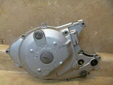 Honda 500 XL XL500S XL500-S Used Engine  Left Stator Cover 1979 HB190