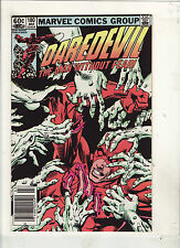DAREDEVIL #180 VF/NM
