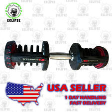 REPLACEMENT HANDLE for Bowflex 1090 SelectTech Dumbbell