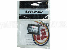 K-Tuned Immobilizer / Multiplexor Bypass for K20 K24 K Swap 01-04