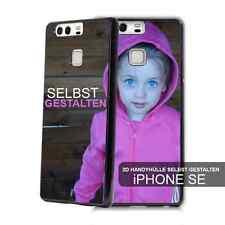 2d iphone de apple se individual funda de móvil con foto estampada, FUNDA, BUMPER, PROTECCIÓN