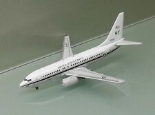 Gemini Jets 1/400 US Navy C-40 Boeing 737-700 RY-5831 die cast miniature model