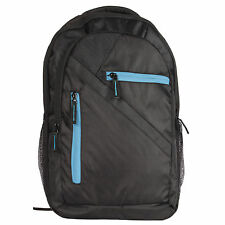 "Greentree HP Dell Laptop Bag - Computer Backpack SUITABLE FOR 15.6"" Laptop MBG32"
