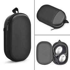 Storage Box Case Bag for Bose Quietcomfort 15 25 35 QC35 QC15 QC25 AE2 Soundtrue