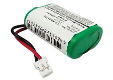 Ni-mh batterie pour dogtra émetteurs sd-400s nouveau qualité premium