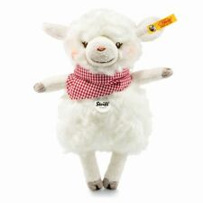 Steiff Mini Lambaloo 103094 Plush 7.1 inches (18cm)