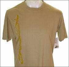 BNWT AUTHENTIQUE OAKLEY PERSPECTIVE T SHIRT S NEUF