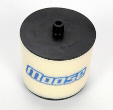 Honda TRX 500 FOREMAN TRX500 rubicon AIR FILTER CLEANER ELEMENT 2001-2015