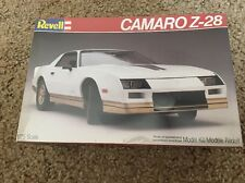 83 Chevy Camaro Z28 82 84 Third Gen Crossfire Injection Sealed!! USA Made