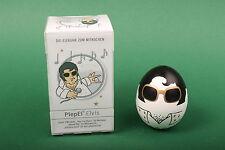 Brainstream Piep Ei Elvis PiepEi Piepei Eier Eieruhr Eierkocher Küchenhelfer