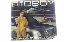 The Phenomenon by Big Boy (CD, May-2002, Musical Productions Inc./MP Online)