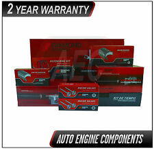 Engine Rebulding Kit 2.4 L for Chevrolet Pontiac Sunfire Cavalier #STO010
