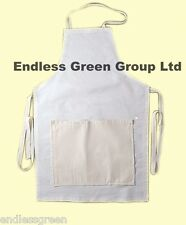 Liberon Traditional Carpenters woodworking / Cabinet makers - Craft Apron