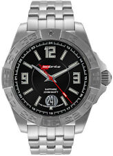 ArmourLite Tritium Watch - Isobrite T100 Executive Series Automatic ISO701