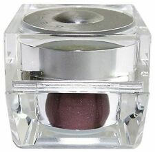 BECCA jewel dust eye shadow Nyx 1.3g loose powder shimer AUTHENTIC (NEW)